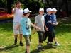 Kef Camp Sommer 2011
