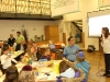 Tu Bischwat Seder im Philantropin 2011