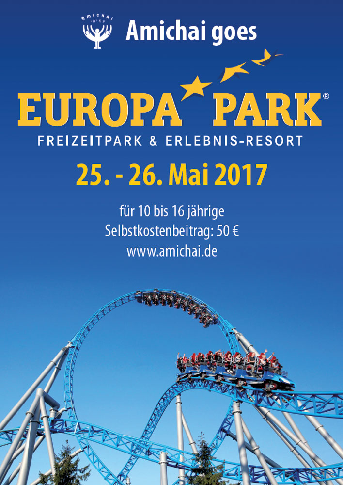 europapark-2017