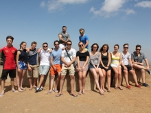 israel-reise-2015-1