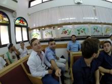 israel-reise-2015-10