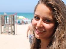 israel-reise-2015-104