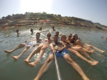 israel-reise-2015-109