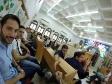 israel-reise-2015-11