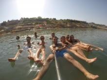 israel-reise-2015-111