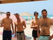 israel-reise-2015-114