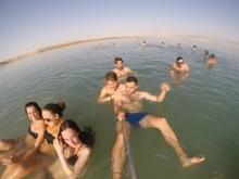israel-reise-2015-117