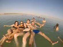 israel-reise-2015-118