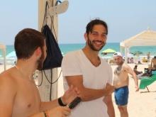israel-reise-2015-119
