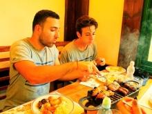israel-reise-2015-12