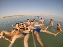 israel-reise-2015-120