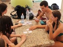 israel-reise-2015-125