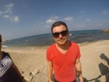 israel-reise-2015-180