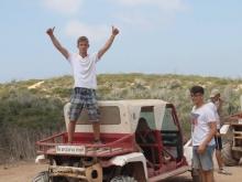 israel-reise-2015-181