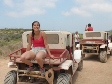 israel-reise-2015-187
