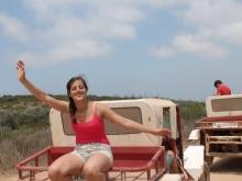 israel-reise-2015-189