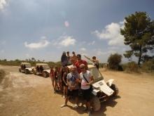 israel-reise-2015-190