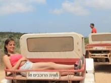 israel-reise-2015-191
