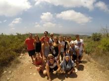 israel-reise-2015-192