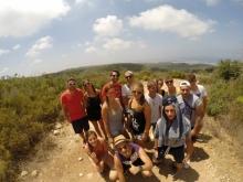 israel-reise-2015-193