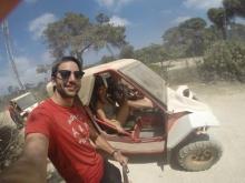 israel-reise-2015-199