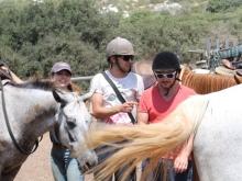 israel-reise-2015-200
