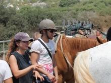 israel-reise-2015-202