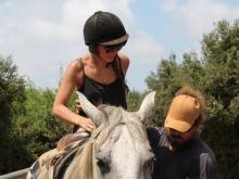israel-reise-2015-203
