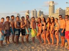 israel-reise-2015-424