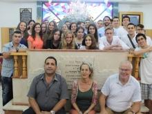 israel-reise-2015-43