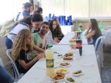 israel-reise-2015-45