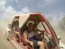 israel-reise-2015-48
