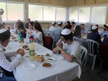 israel-reise-2015-49