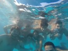 israel-reise-2015-5