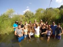 israel-reise-2015-57