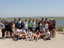 israel-reise-2015-6