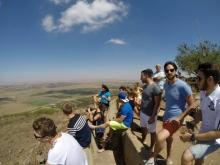 israel-reise-2015-60