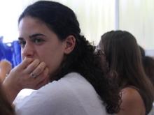 israel-reise-2015-62