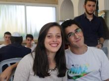 israel-reise-2015-64