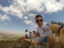 israel-reise-2015-65