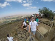 israel-reise-2015-67