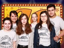 fotobox-frankfurt-0117