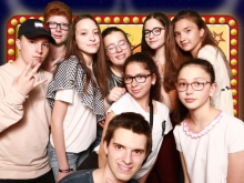 fotobox-frankfurt-0128